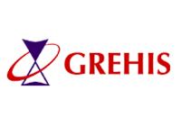 grehis_com-2-1